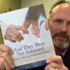 Helping Marriages Be More Amazing!