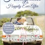NEW BOOK!! From Honeymoon to Happily Ever After