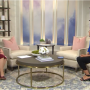 KSL TV — How to Affair-Proof Your Marriage
