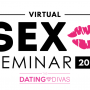 Online Sex Seminar 2021 – Avail May 17th