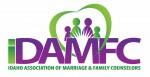 IDMAFC Logo