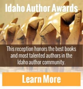 idaho-author-awards