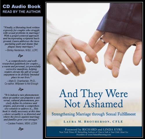 audiobook-frontCOVER-final-9-26-06-500pix