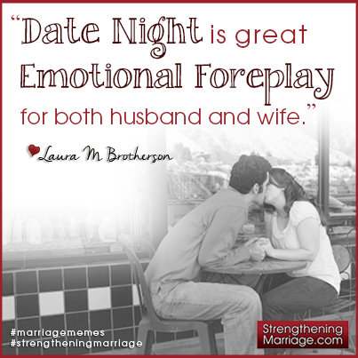 001-Emotional-Foreplay-final-hashtag