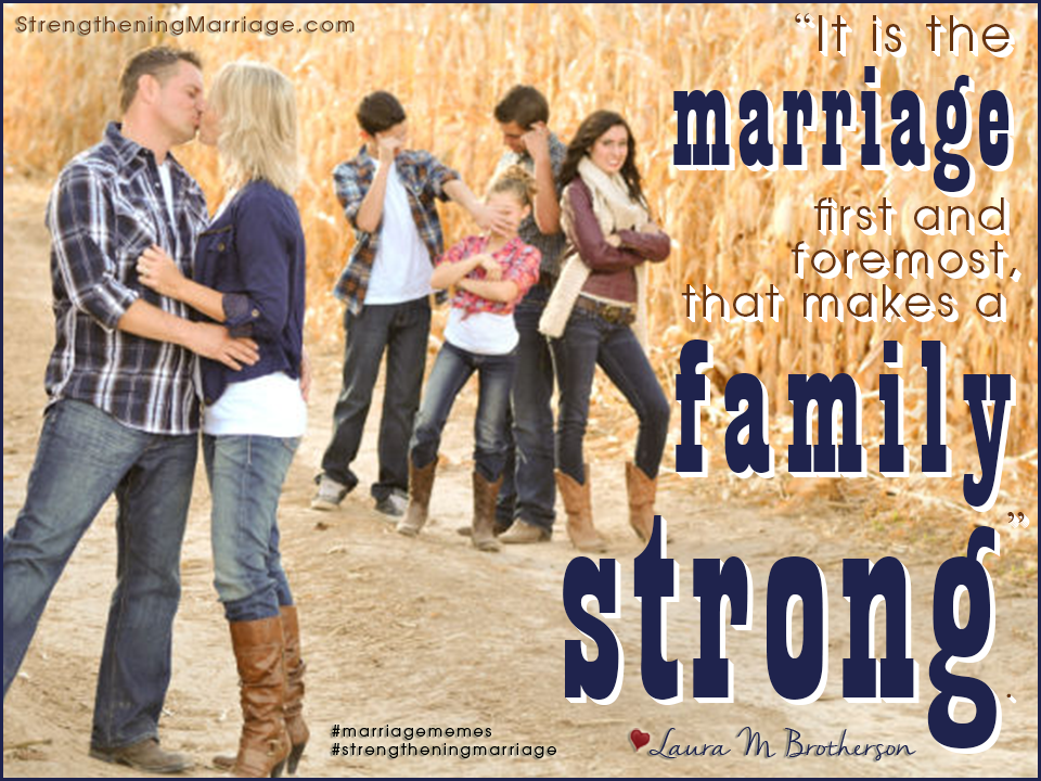 003-Marriage-Family-Strong-final-hashtag