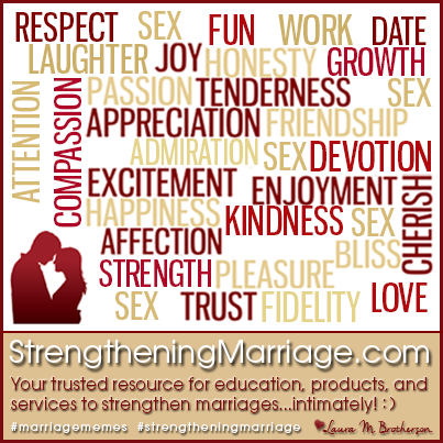 006-Trusted-Resource-final-husbands-hashtag