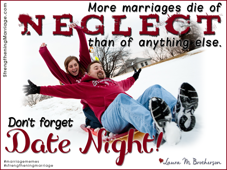 008-Date-Night2-final-hashtag