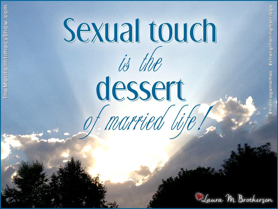 009-SexualTouch-Dessert-final-hashtag
