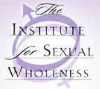 institute of sexual wholeness