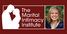 The Marital Intimacy Institute