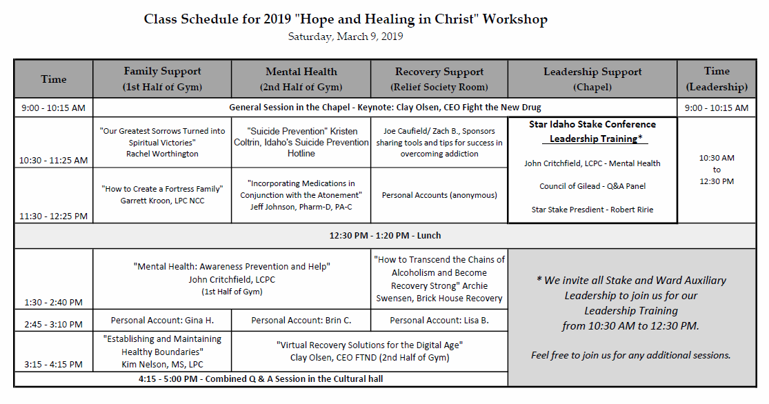 https://www.strengtheningmarriage.com/wp-content/uploads/2019/03/HH-in-Christ-Workshop-Schedule-FINAL.png